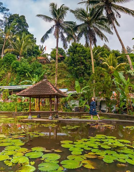 Bali (81).jpg