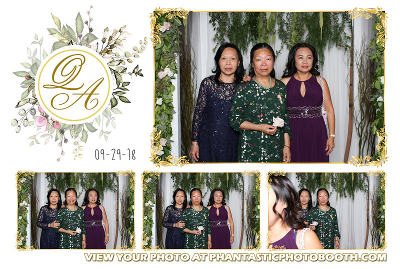 Quang+Angie (7 of 112).jpg