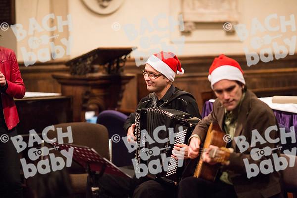 Bach to Baby 2017_Helen Cooper_Borough-2017-12-15-7.jpg