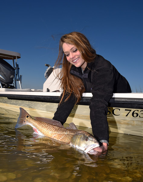 Charleston Fishing Adventures Jan4 2016_59.jpg