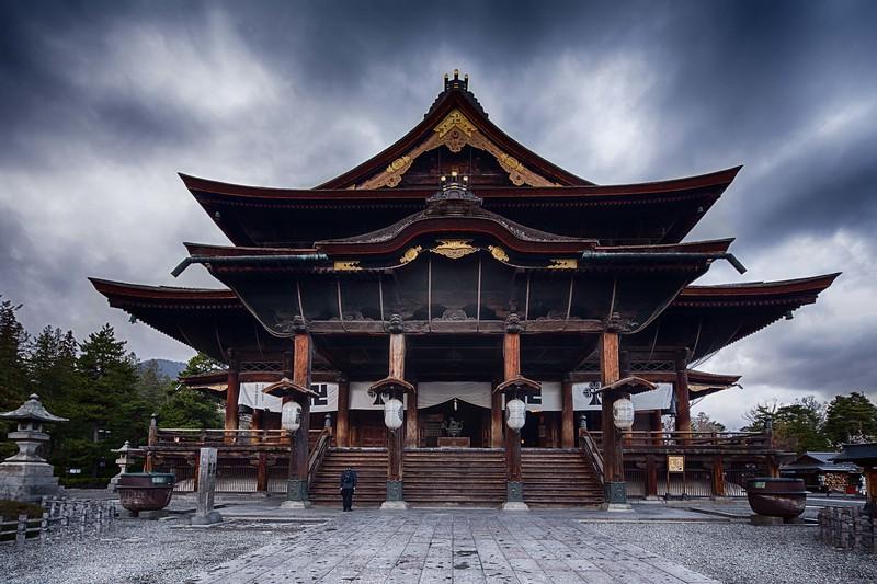 Nagano  12042013 001.jpg