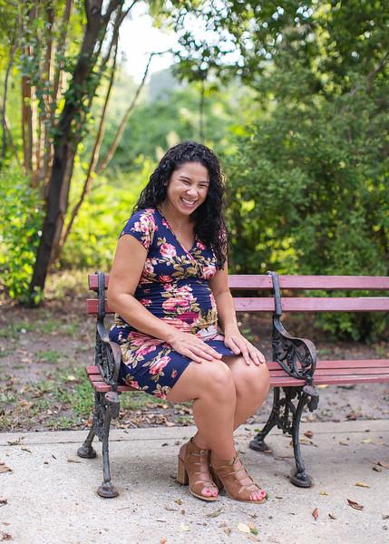 Michele Shumpert Maternity_31.jpg