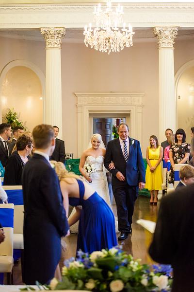 Campbell Wedding_247.jpg
