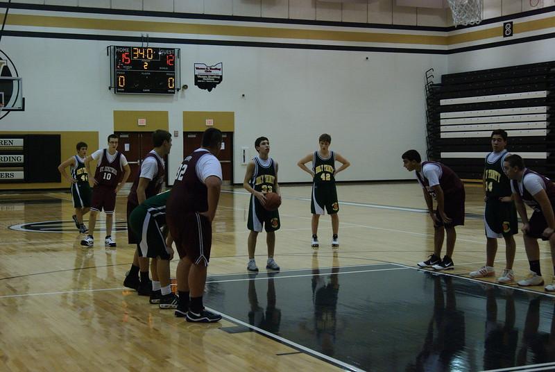 2010-01-08-GOYA-Warren-Tournament_075.jpg