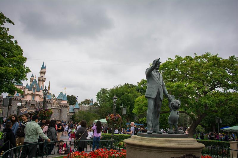 Disneyland-37.jpg