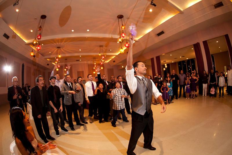 2011-11-11-Servante-Wedding-738.JPG