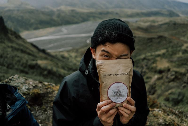 Tu-Nguyen-Destination-Wedding-Photographer-Iceland-Elopement-Fjaðrárgljúfur-16-207.jpg