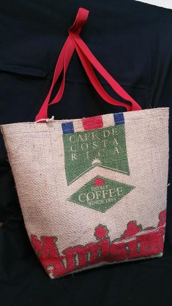 Pellerin_CoffeeHandbag.jpg