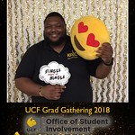 UCF _8.2018