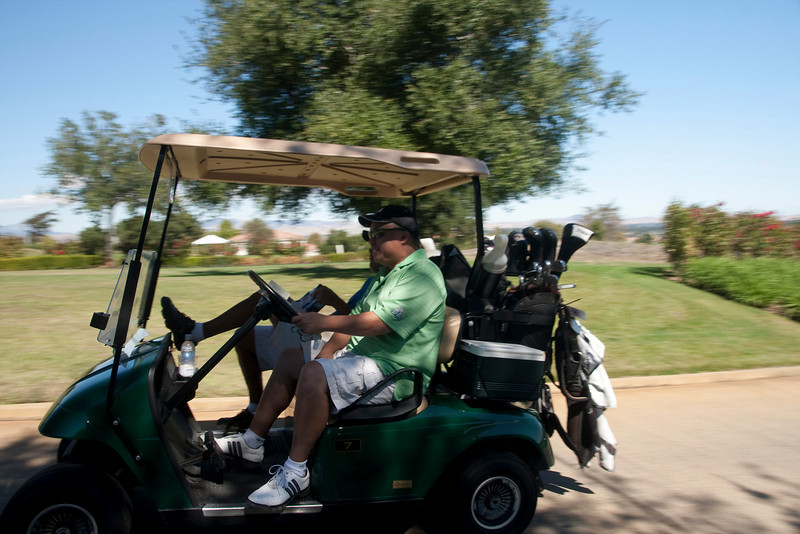 2010_09_20_AADP Celebrity Golf__MG_0473_WEB_EDI_CandidMISC.jpg