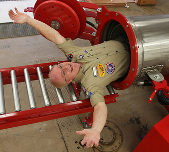 Ikes Carpet Oriental Rug Cleaning BTC 2012