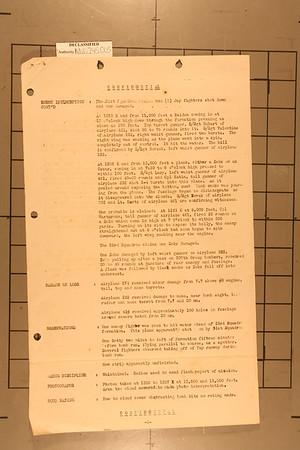 5th BG June 26, 1944