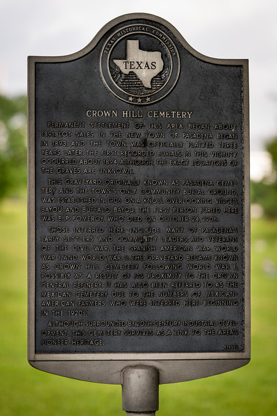 Crown Hill Cemetery_Rededication_Ribbon Cutting_004.jpg