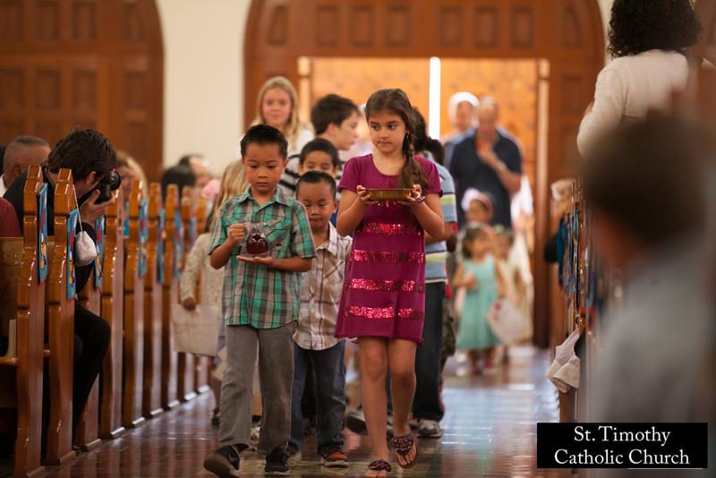 St. Timothy First Communion-241.jpg