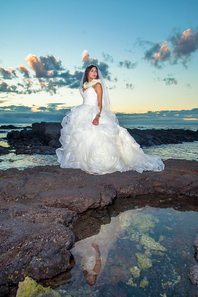 Kona wedding photos-0436.jpg