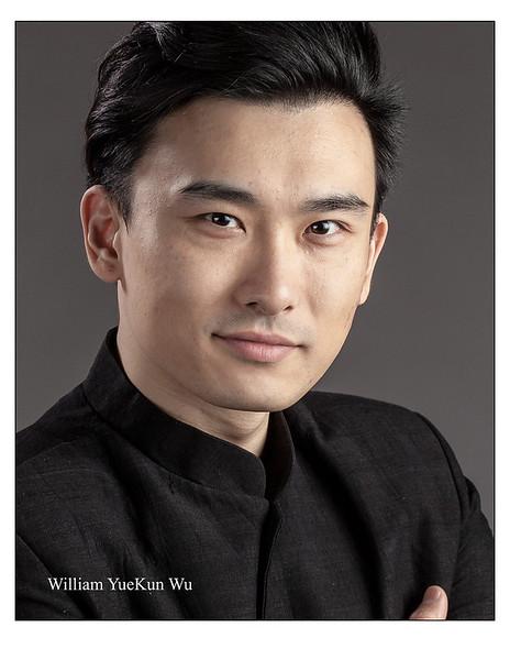 William Wu-X2.jpg