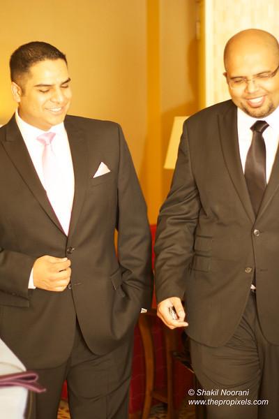 Naziya-Wedding-2013-06-08-01782.JPG