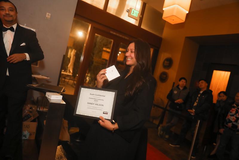 01-20-2020 Sushi Confidential Appreciation Party-293_LO.jpg