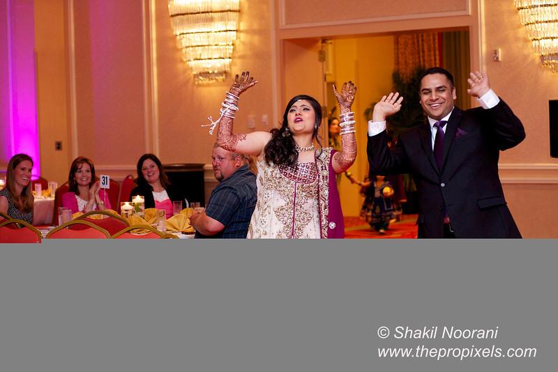 Naziya-Wedding-2013-06-08-02167.JPG