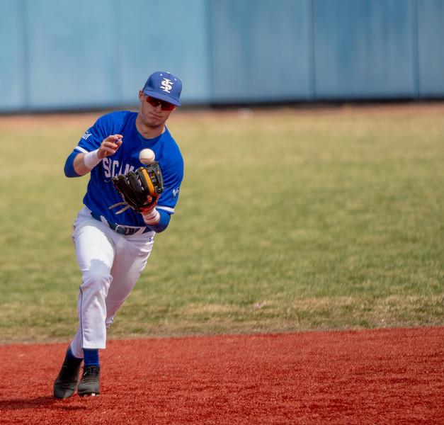 03_17_19_baseball_ISU_vs_Citadel-4592.jpg
