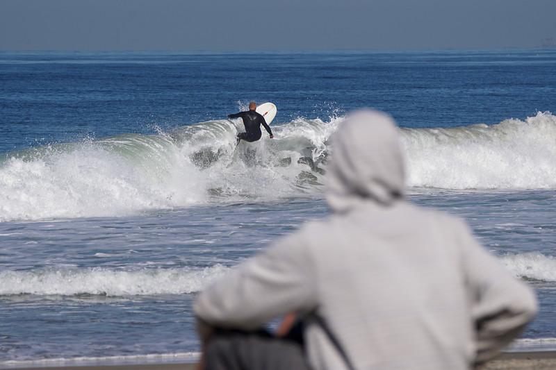 57-IB-Surfing-.jpg