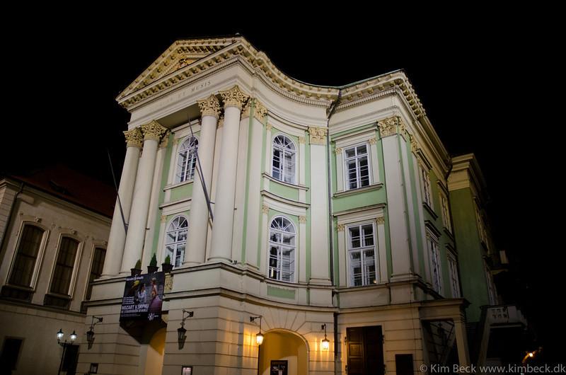 Praha by night #-15.jpg
