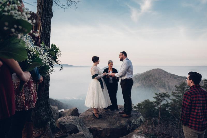 Hire-Wedding-395.jpg