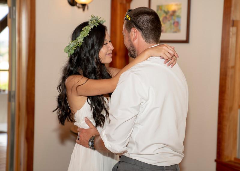 Hartman-Wedding-r-0657.jpg