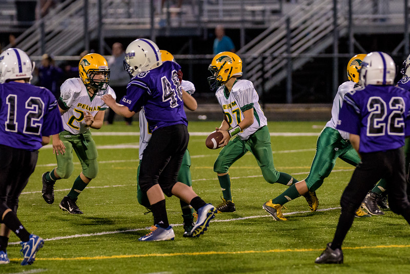 20150927-185013_[Razorbacks 5G - G5 vs. Nashua Elks Crusaders]_0368_Archive.jpg