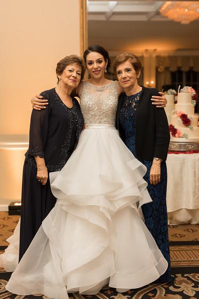 Houston Wedding Photography ~ Norma and Abe-1444.jpg