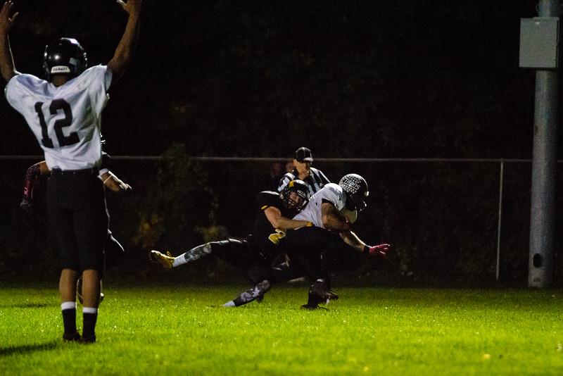 Alumni-Football-7.jpg