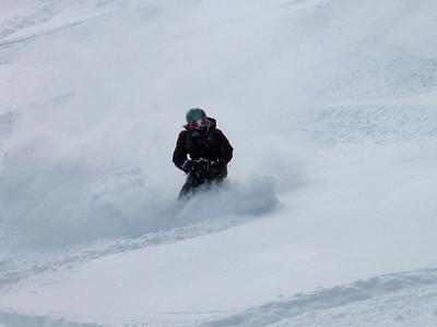 2010-12-Snowboarding