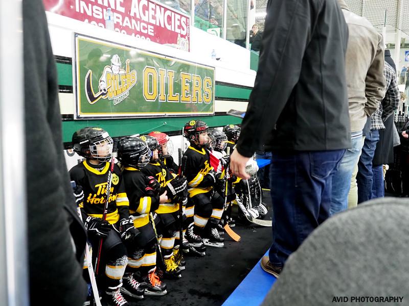 Okotoks Oilers Dec 2  (121).jpg