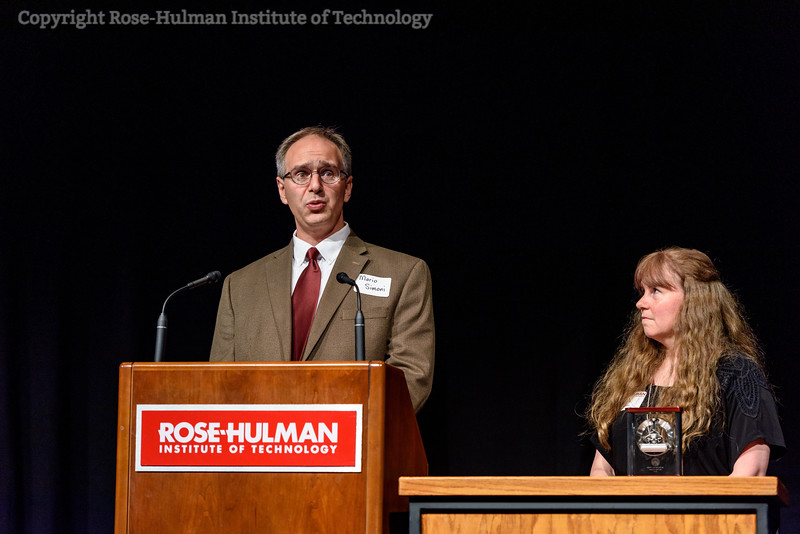 RHIT_Commencement_Service_Awards_2019-11844.jpg