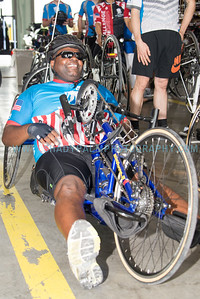 Wounded Warriors Ride_01-08