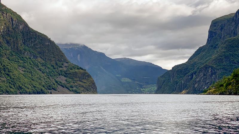 Norwayiphone-23.jpg