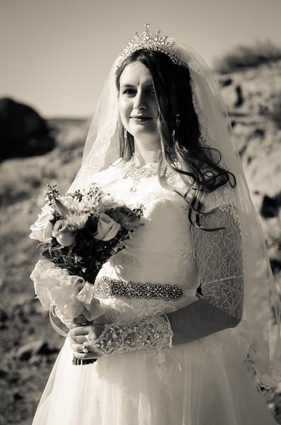 20190223_Turner Bridal_31.jpg