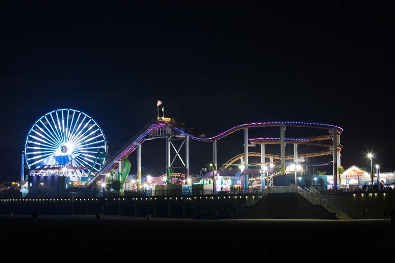 Santa Monica-45.jpg