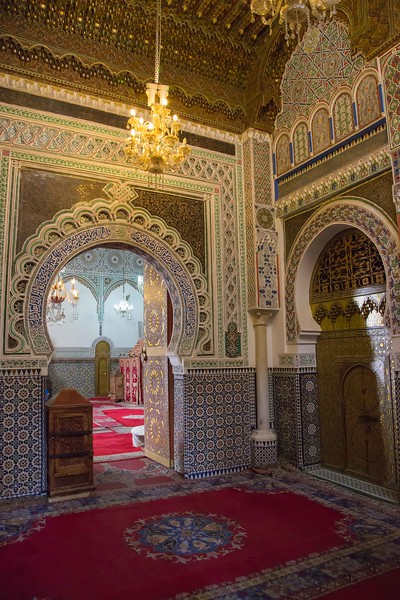 160923-094106-Morocco-9585.jpg