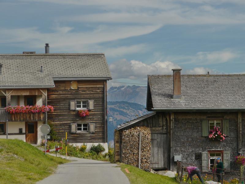 @RobAng 2013 / Ausserglas, Glaspass, Kanton Graubünden, CHE, Schweiz, 1850 m ü/M, 2013/10/03 14:19:34