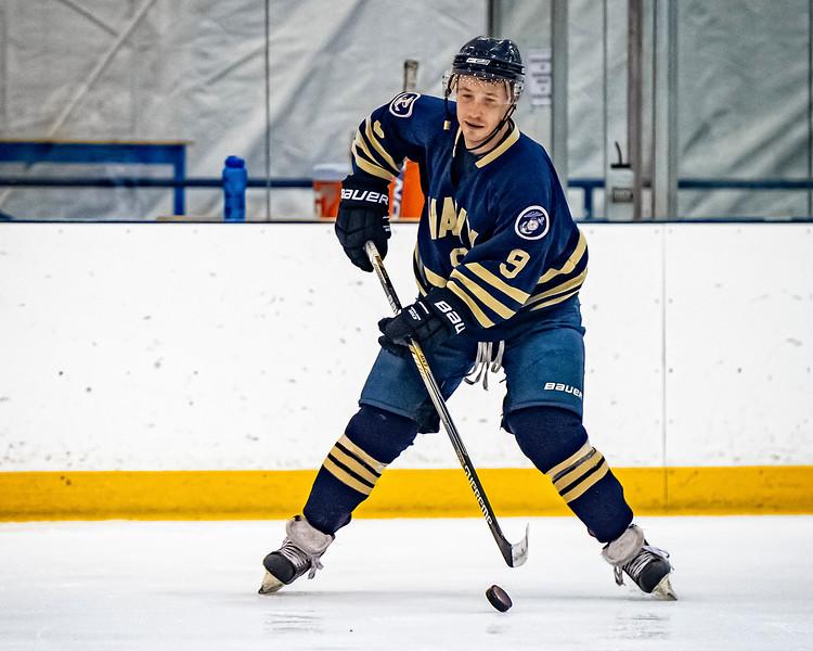 2019-10-05-NAVY-Hockey-Alumni-Game-41.jpg