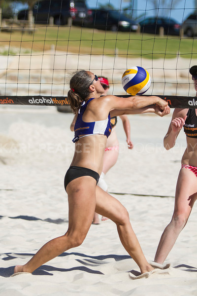 VWA State Series 4 2013 (Sunday)