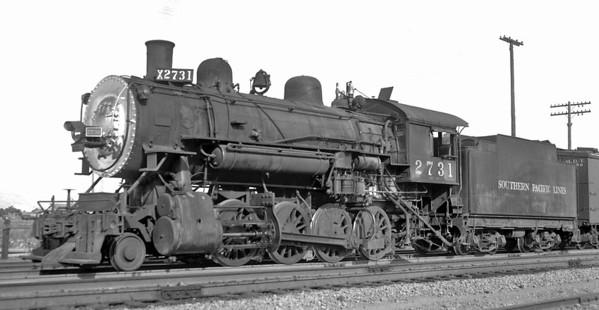 C-8  2694-2751