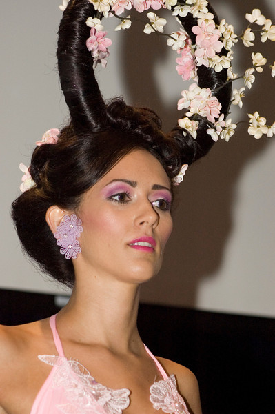 Kath - Paris Hair Show-44.jpg