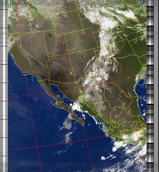 NOAA1920190909-053921.MCIR.png
