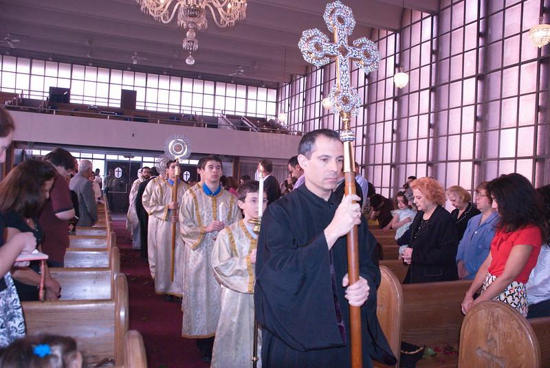 2010-04-04-Holy-Week_129.jpg