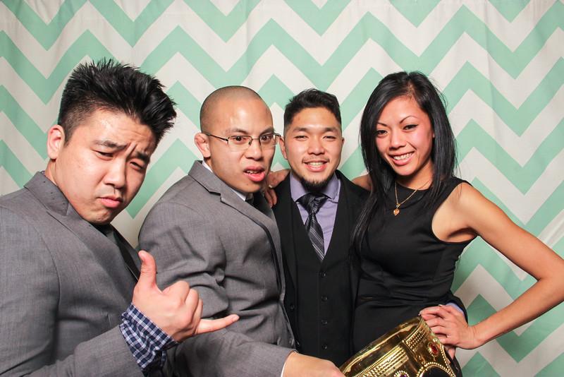 2014-12-20_ROEDER_Photobooth_WinnieBailey_Wedding_Singles_0629.jpg