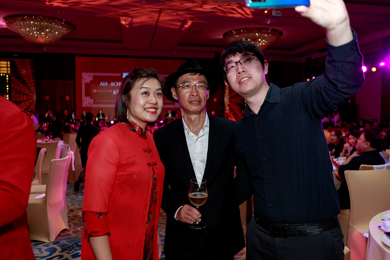 AIA-Achievers-Centennial-Shanghai-Bash-2019-Day-2--497-.jpg