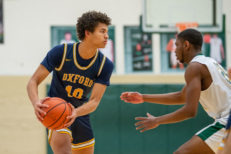 OHS Varsity BBall at Groves 3 5 2020-1076.jpg