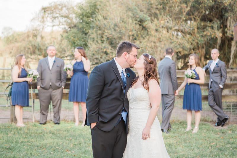 ELP0312 DeRoxtro Oak-K Farm Lakeland wedding-1622.jpg